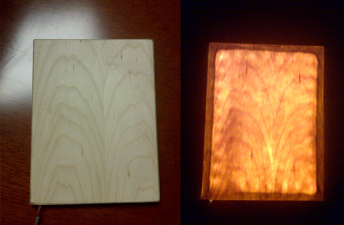 Galaxy design system wall panels led wood panels scroll through our custom lighted wood panel below dmx gsd wall aloadofball Gallery