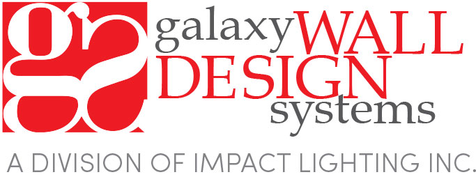 Galaxy System Design Web